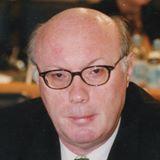 Mario Zoratto