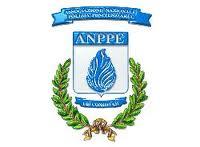 Simbolo ANPPE
