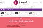 formiche-2
