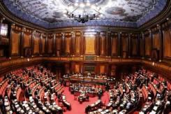 Risparmio, primo ok Senato a tetto 30% voti fondazioni
