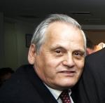 laspro
