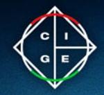 CGIE Logo