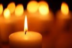 candela-3