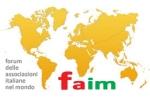 faim-12-400px