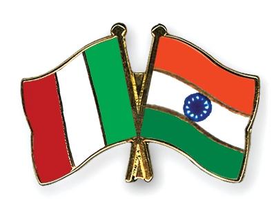 Italia India