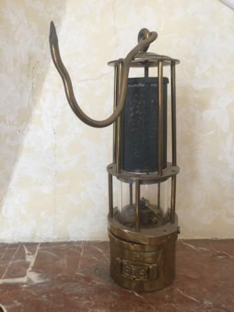 lampada3